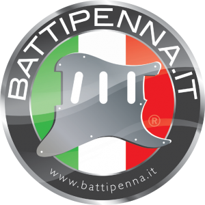 Logo_battipenna_700