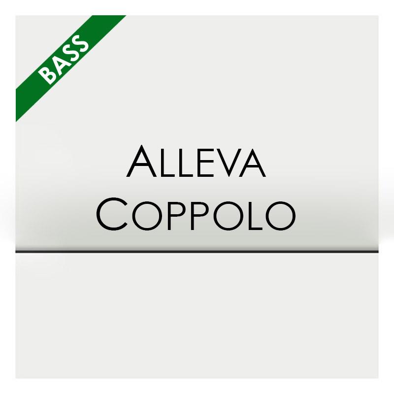 alleva-coppolo