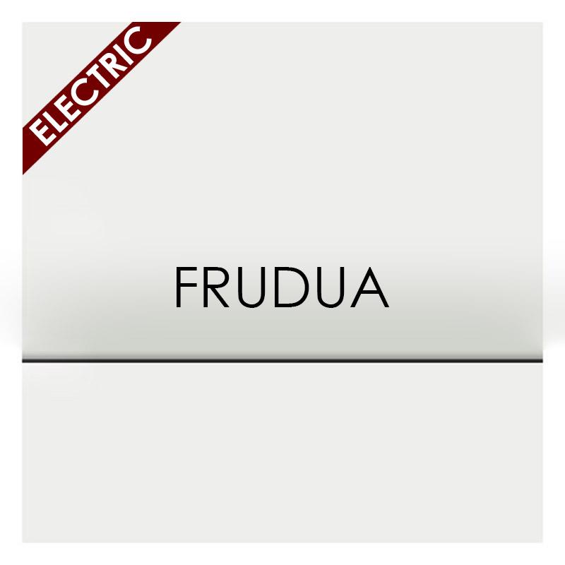 frudua