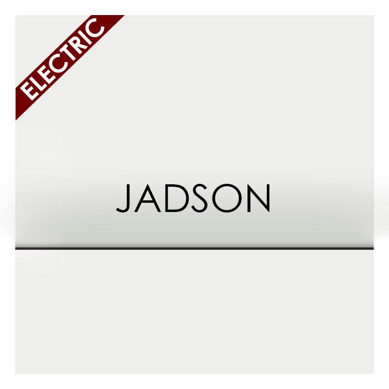 jadson