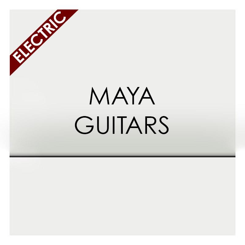 maya-guitars