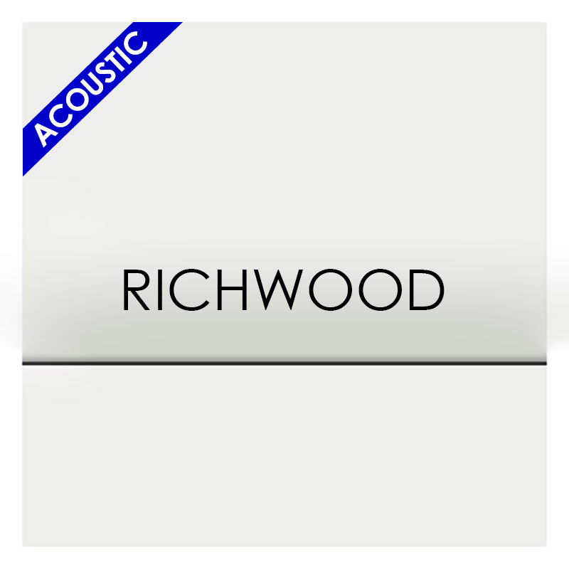 richwood