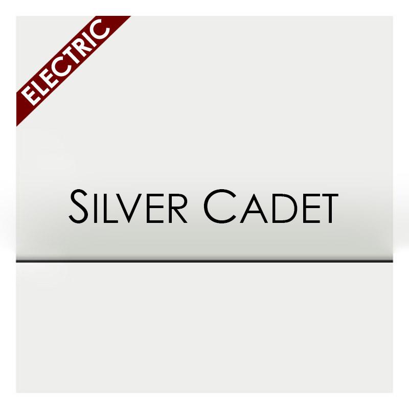 silver-cadet