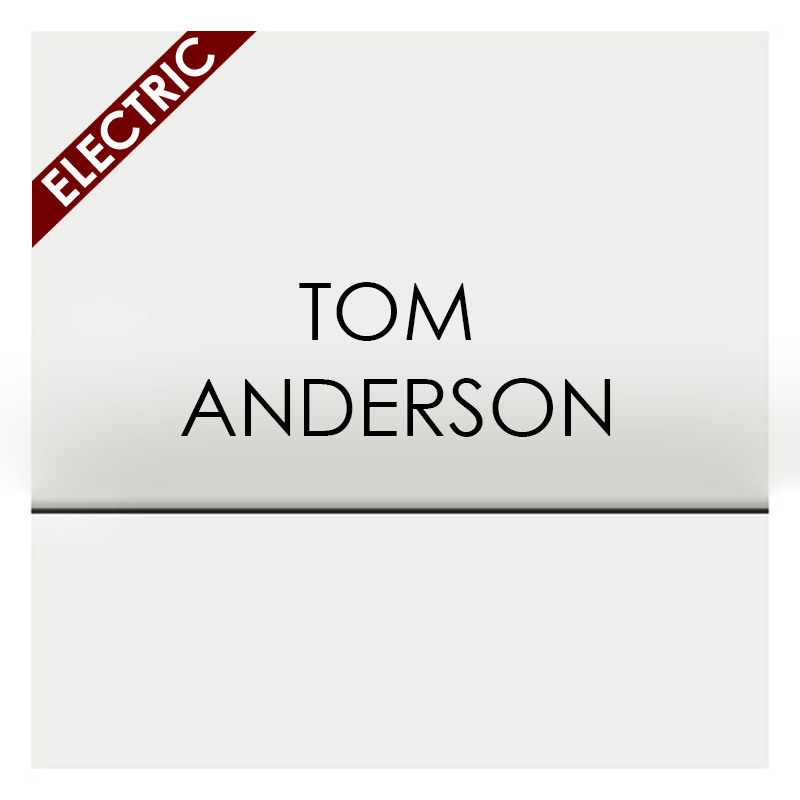 tom-anderson