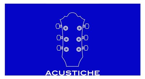 Apri il configuratore del tuo battipenna per chitarre acustiche