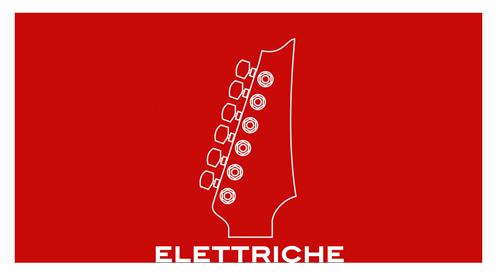 Apri il configuratore del tuo battipenna per chitarre elettriche