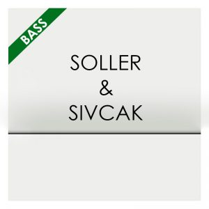 SOLLER & SIVCAK - BASSI