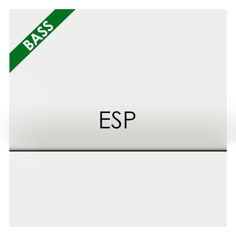 Categorie-bassi-esp
