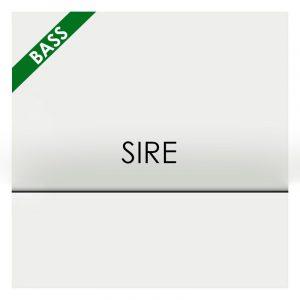 SIRE - BASSI