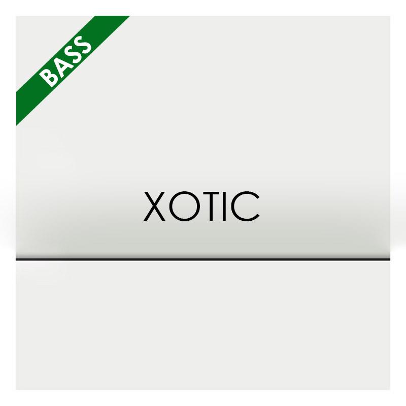 Categorie-bassi-xotic