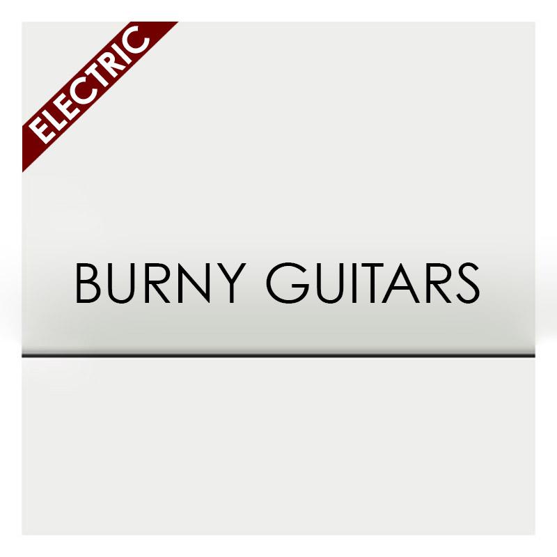 categorie-elettriche-burny_guitars