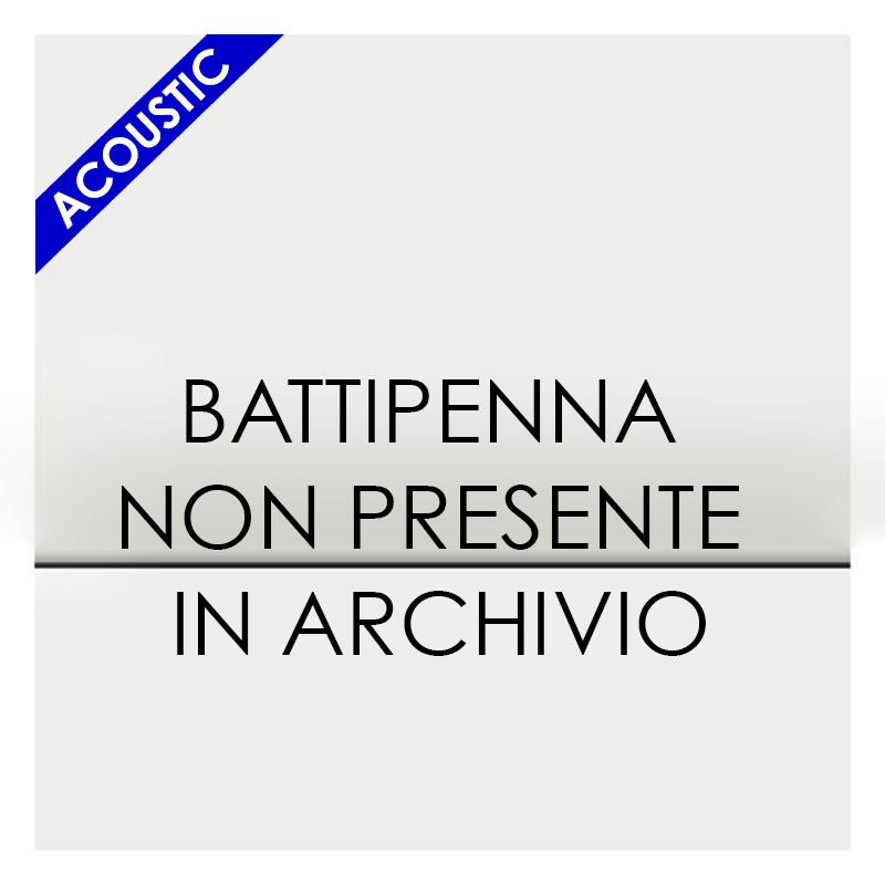 Battipenna-non-presente-acustiche