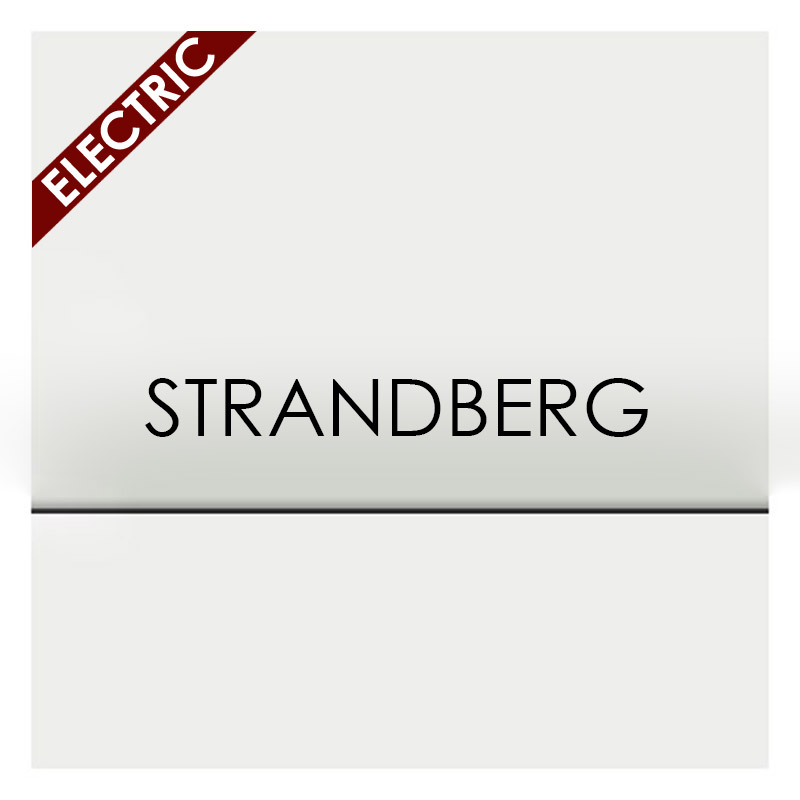 Cat-Strandberg